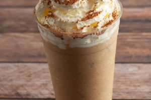 NewsroomMillCreek_Frappe