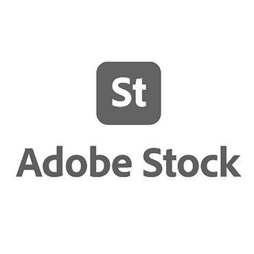adobestocklogo